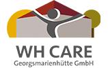 Tagespflege Georgsmarienhütte Logo